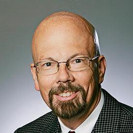 Stephen Sorgen, M.D. image 0