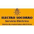 Electro Socorro