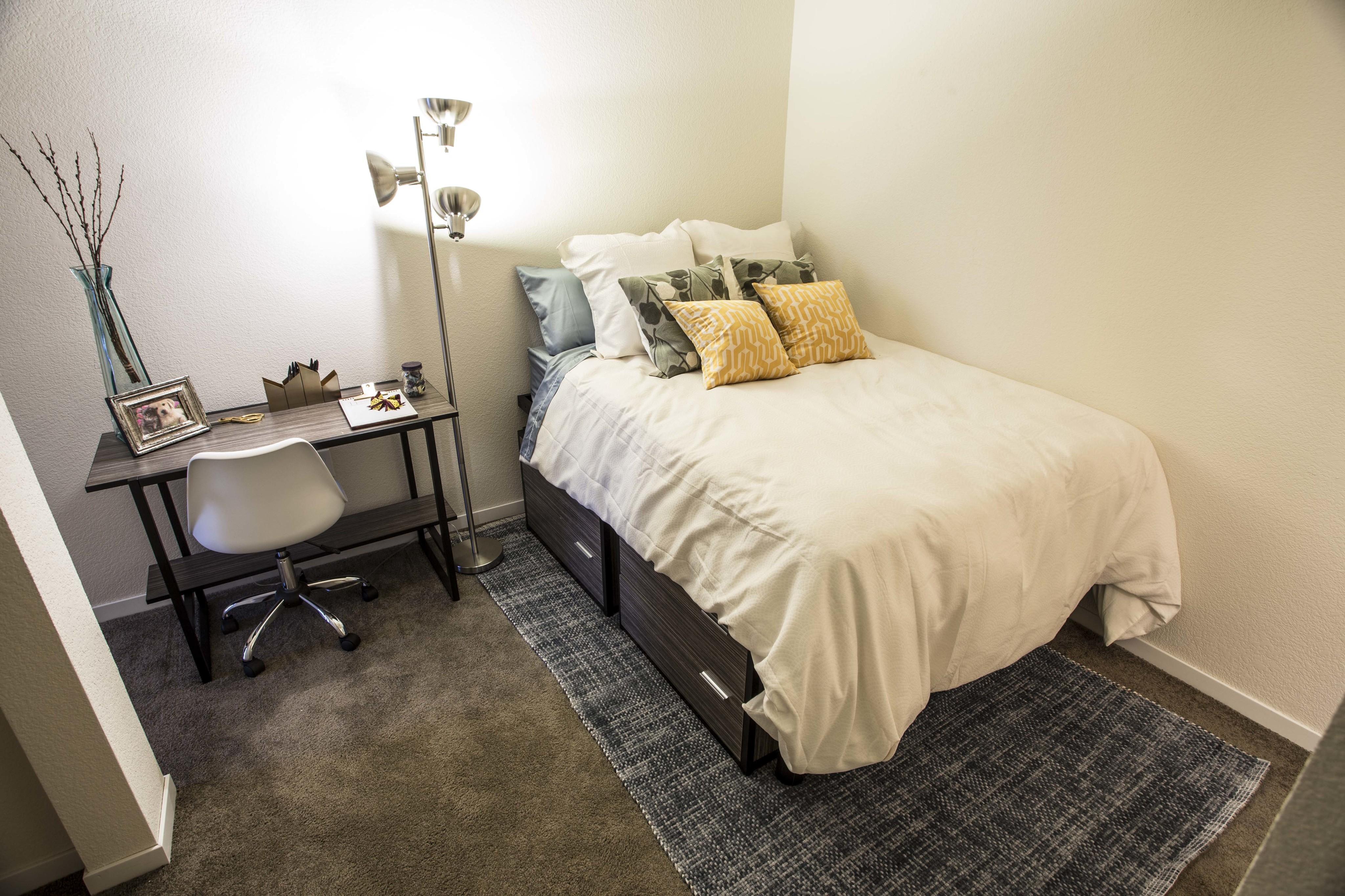 WaHu Apartments image 5