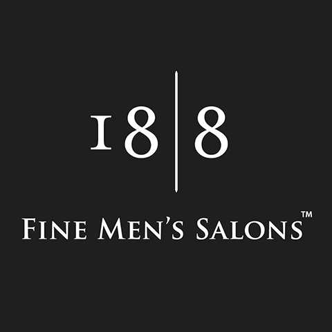 18/8 Fine Men's Salons - Playa Vista