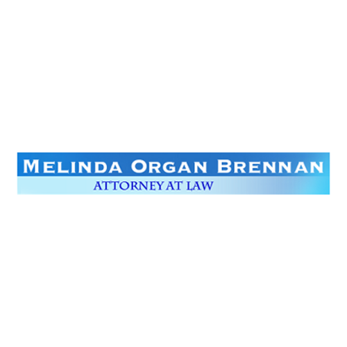 Melinda Organ Brennan Attorney At Law