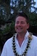 HealthMarkets Insurance - Shane Kirkham