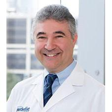 Image For Dr. Kent  Erickson MD, PHD
