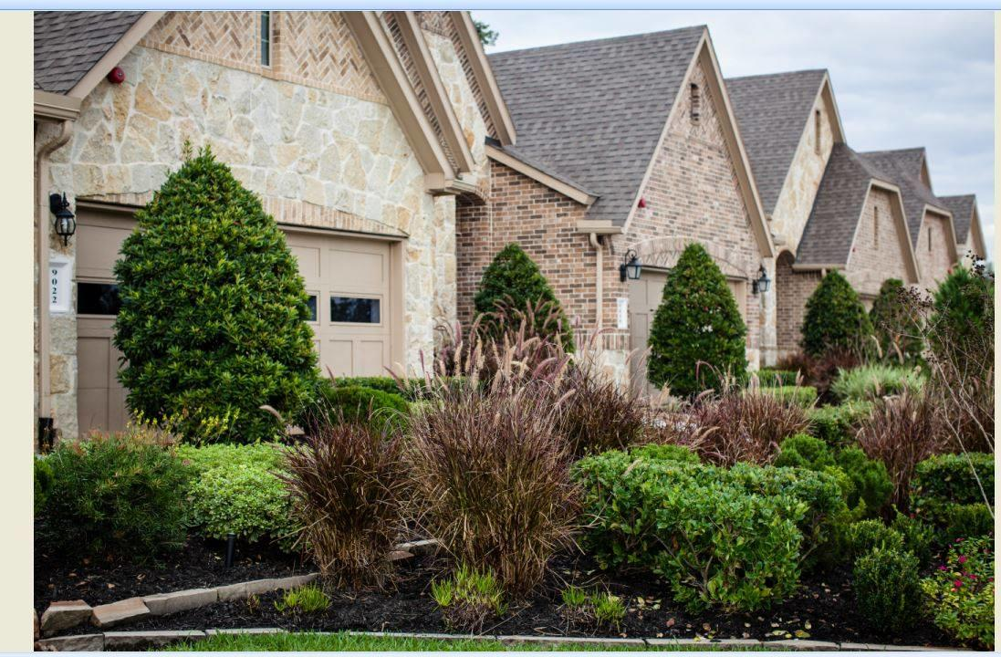 PGS Landscaping image 2