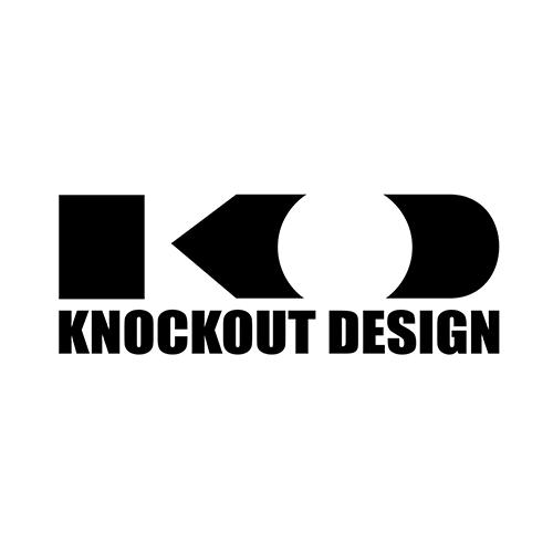 Knockout Design image 0