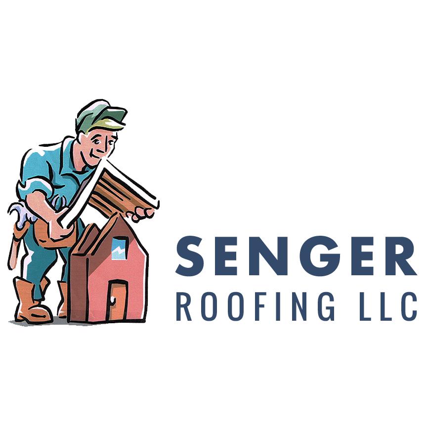 Senger Roofing LLC