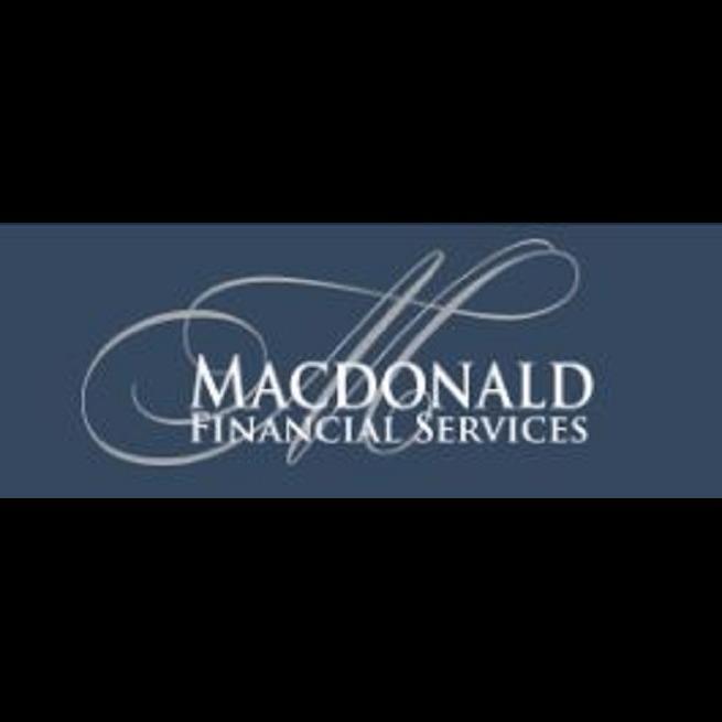 Macdonald Financial Services