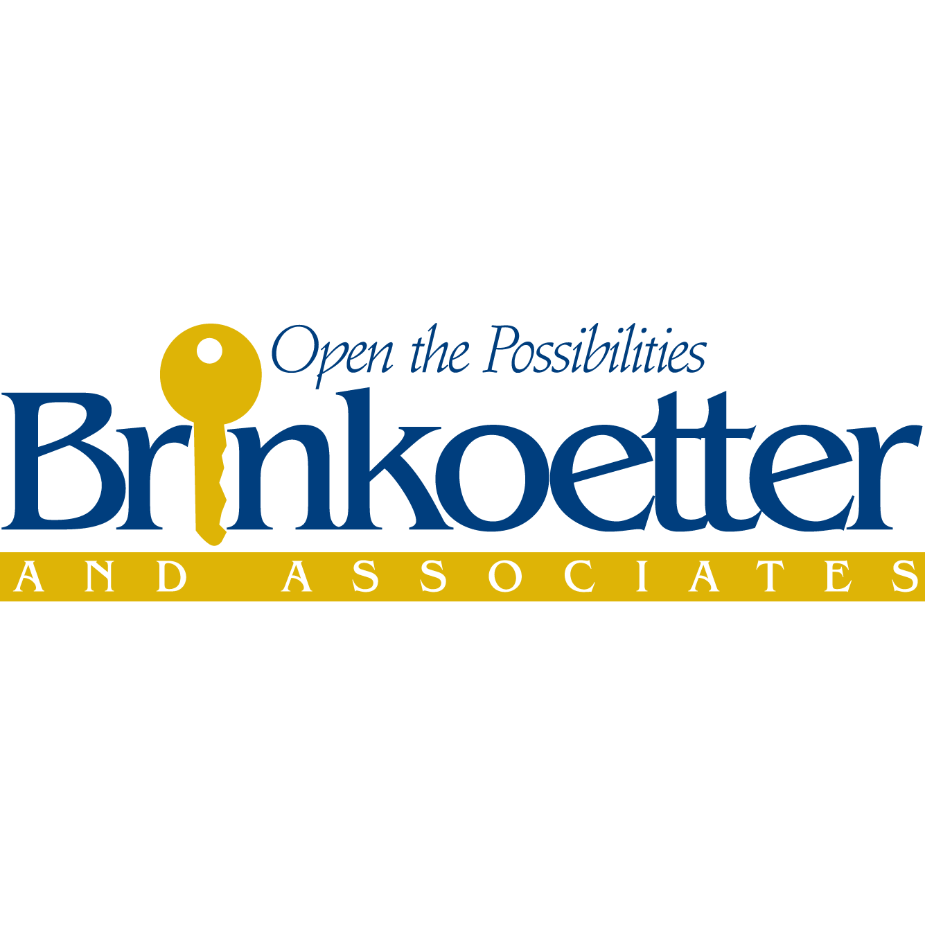 Brinkoetter & Associates