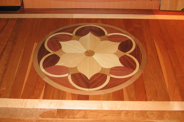 Floor Craft Sanding image 8