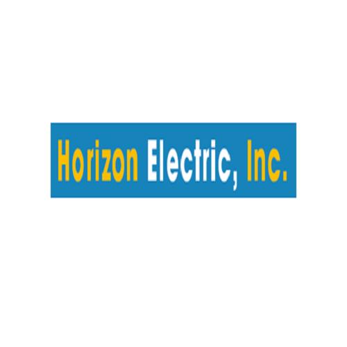 Horizon Electric, Inc.
