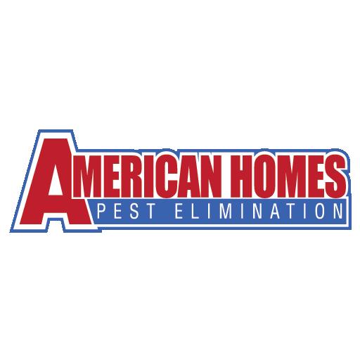 American Homes Pest Elimination