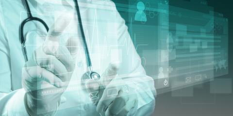 Ridgeview Internal Medicine Group, LLP