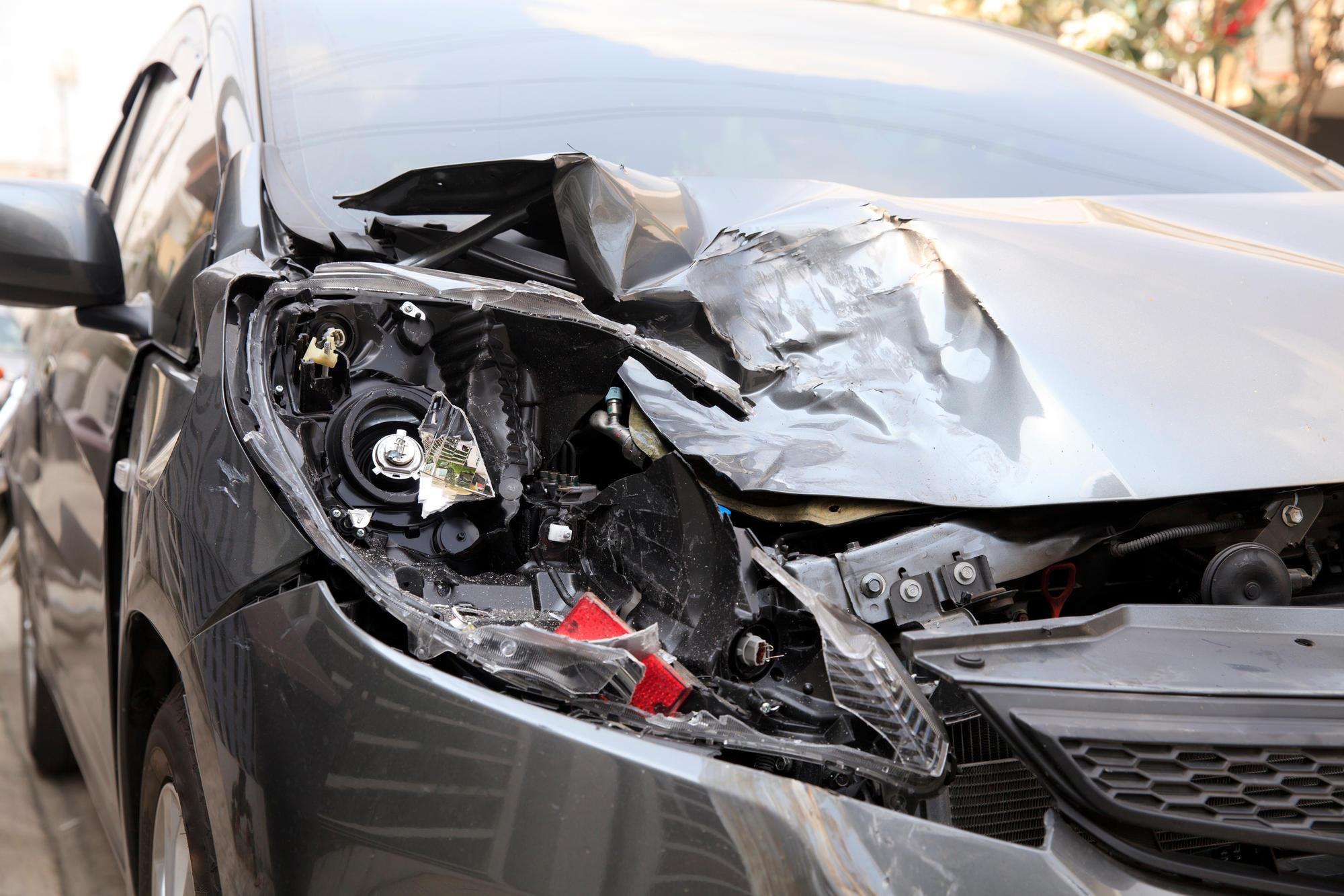 Goosehead Insurance - Andrew Haley image 2