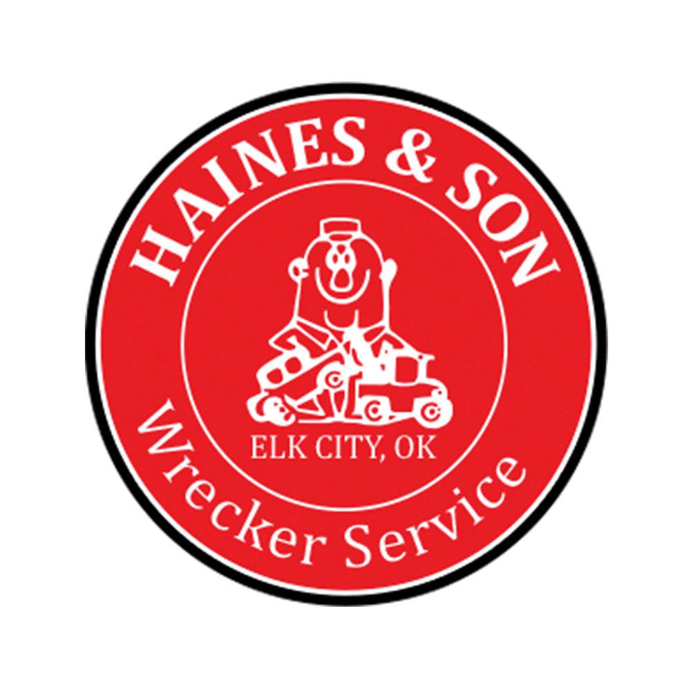 Haines & Son Wrecker Service image 16