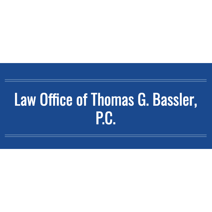 Law Offices of Thomas G. Bassler, P.C.