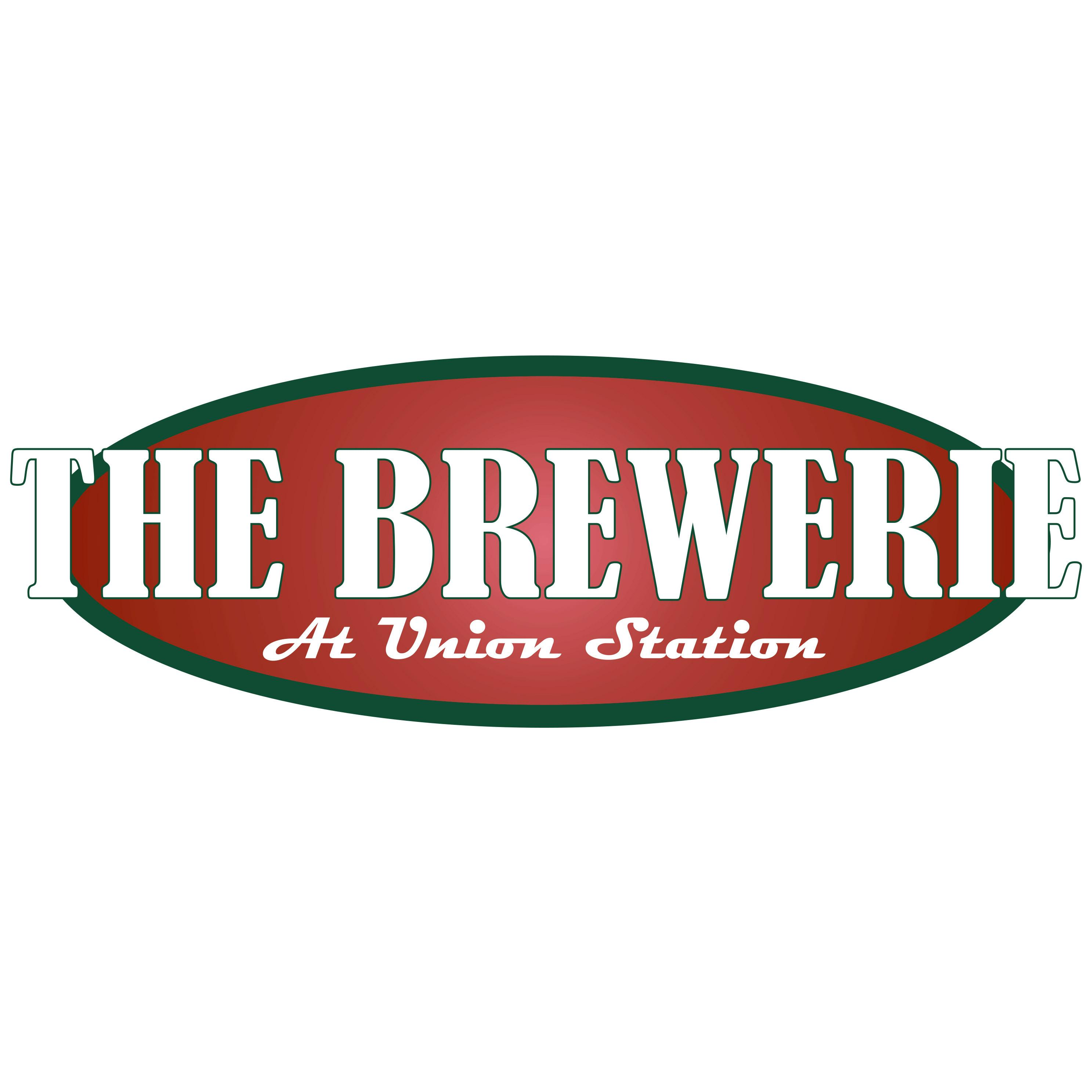 The Brewerie at Union Station