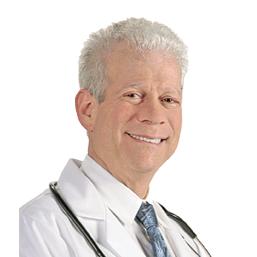 Dr. Charles P. Shenker, MD