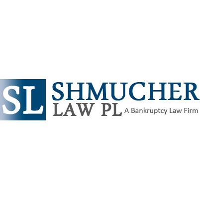 Shmucher Law image 0