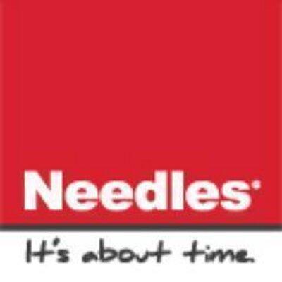 Needles, Inc.