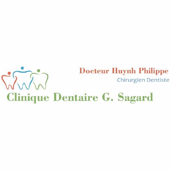 Clinique Dentaire Gabriel-Sagard