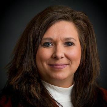 Allstate Insurance Agent: Kristen Daubenspeck Barger image 0