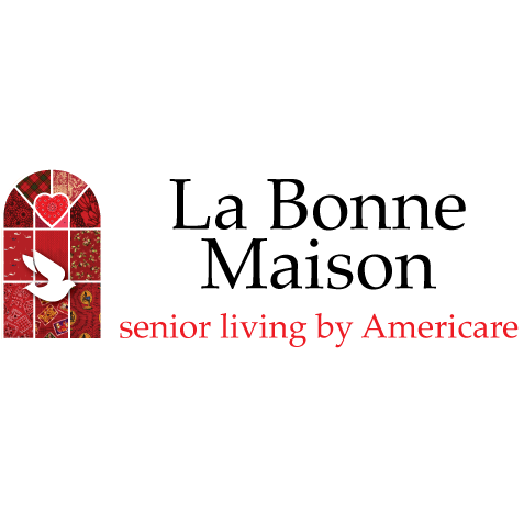 La Bonne Maison Senior Living - Assisted Living & Independent Living by Americare