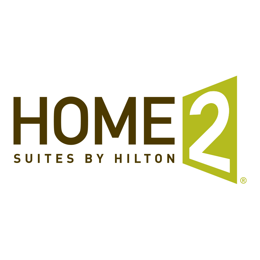 Home2 Suites by Hilton Iowa City Coralville