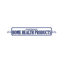 Fayetteville Health Products image 5