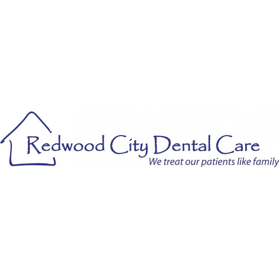 Redwood City Dental Care