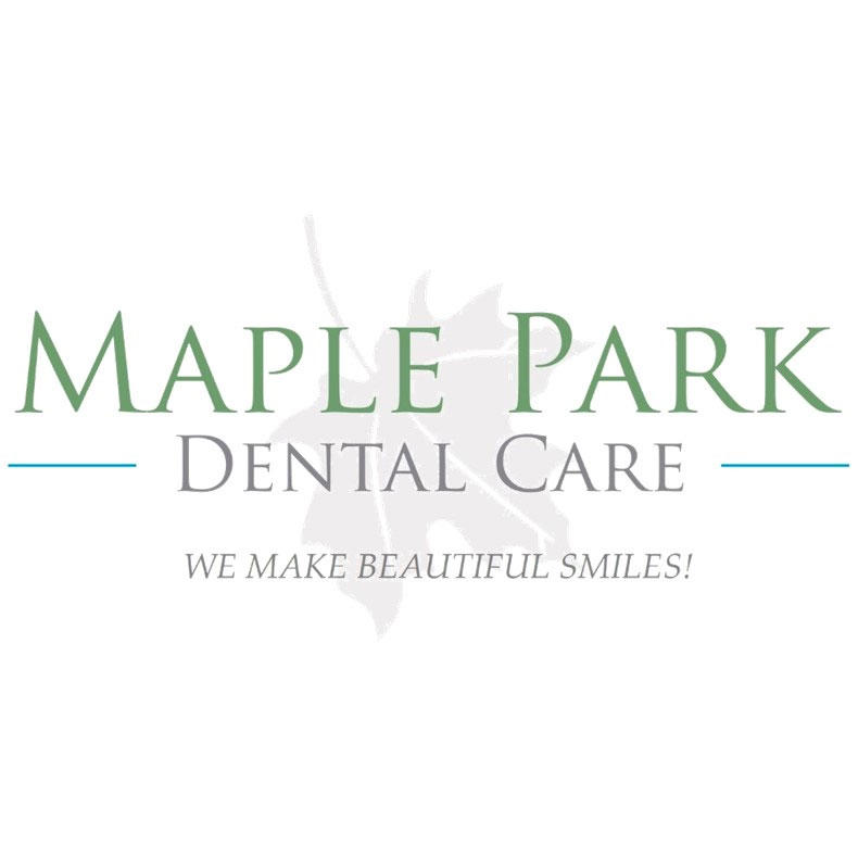 Maple Park Dental Care of Naperville image 14