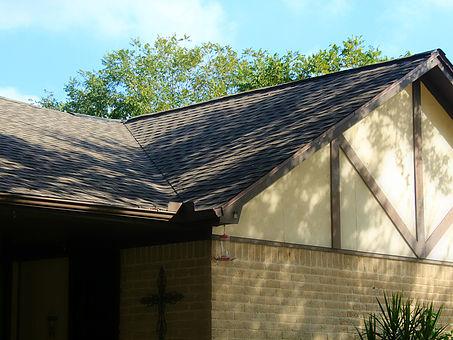 Alamo Roofing image 0