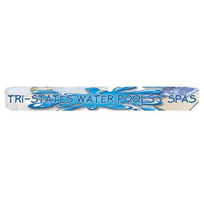 Tri-States Water, Pools And Spas image 0