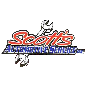Scott's Automotive Service