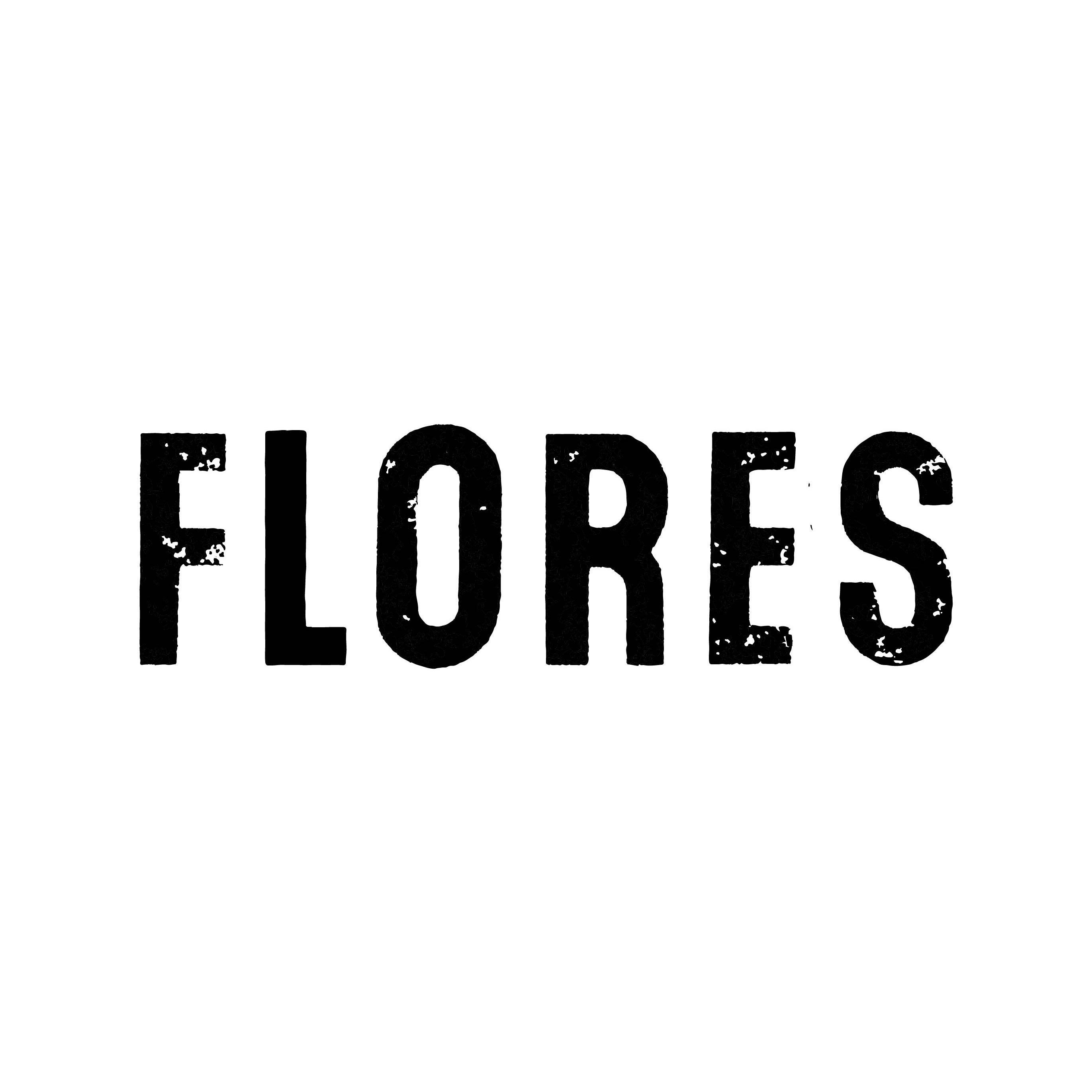 Flores image 5