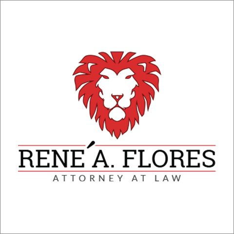 The Law Office of Rene A. Flores PLLC