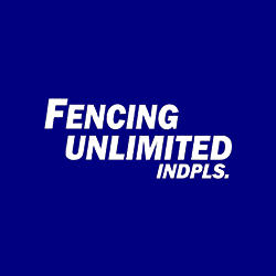 Fencing Unlimited Indianapolis
