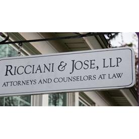Ricciani & Jose LLP