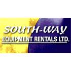 South-Way Equipment Rentals Ltd