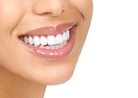 Southwest Dental image 0