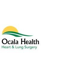 Ocala Health Heart & Lung Surgery