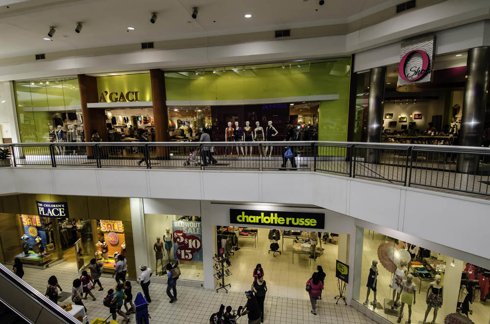 Ingram Park Mall In San Antonio Tx Whitepages