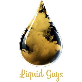 Liquid Guys Distribution - Anaheim, CA 92805 - (844)543-2323 | ShowMeLocal.com