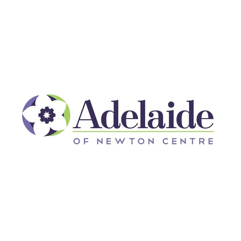 Adelaide of Newton Centre - Memory Care