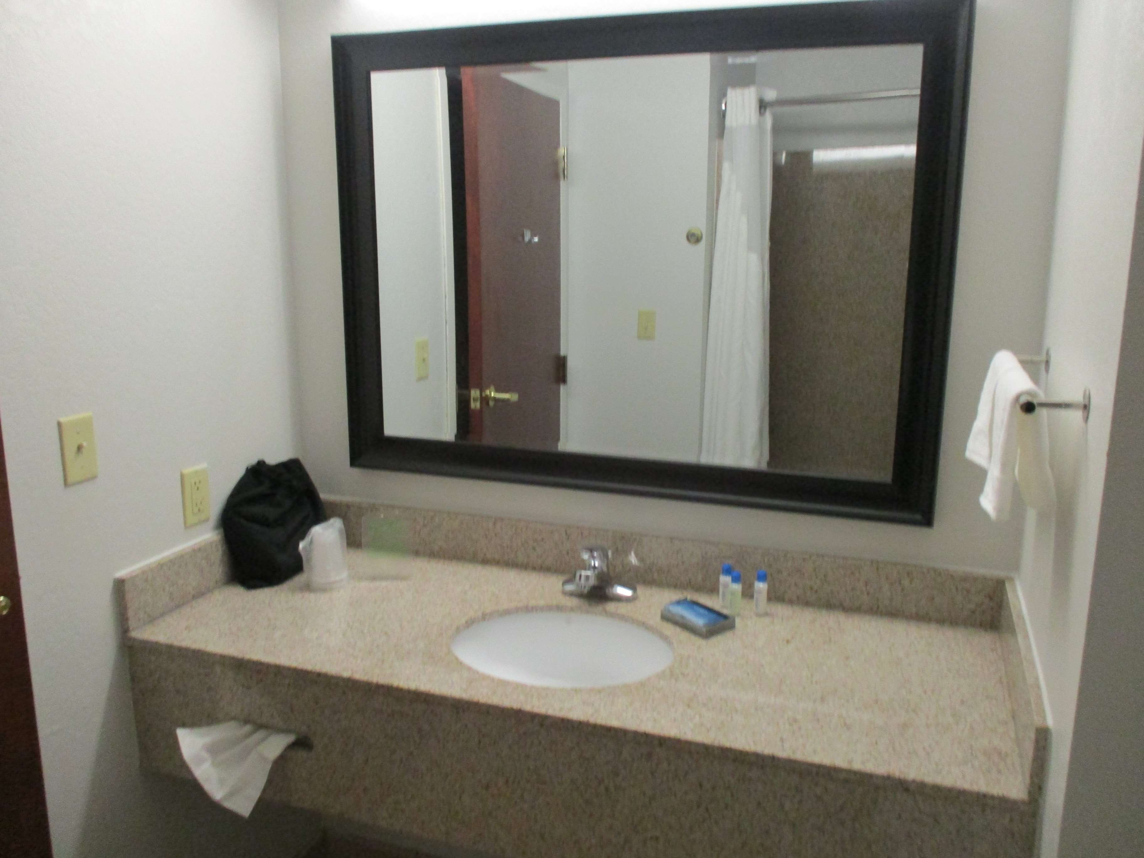 Best Western Plus Philadelphia-Choctaw Hotel and Suites image 19