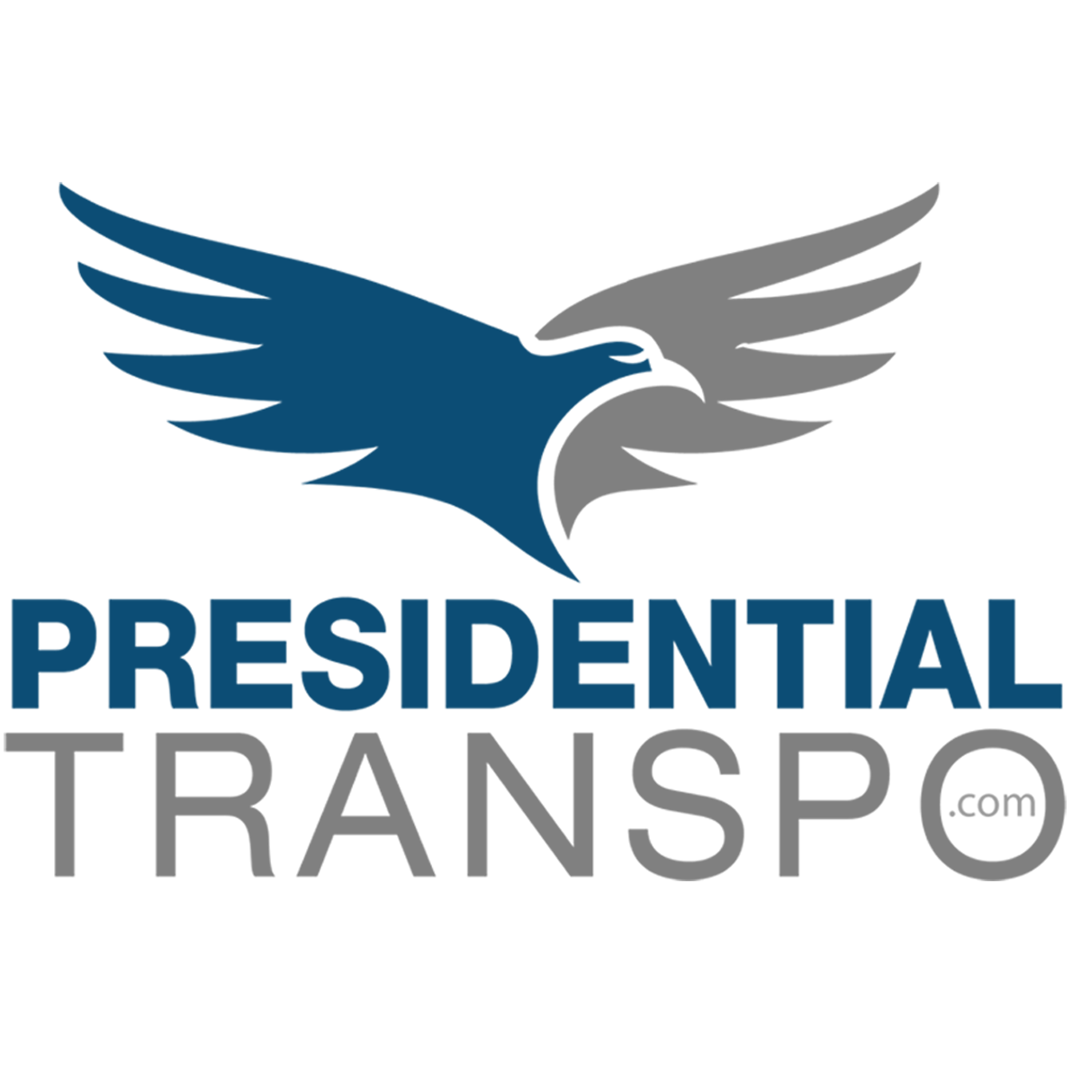 Presidential Transportation LL