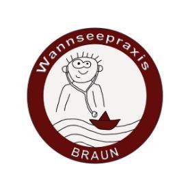 Logo von Dr. med. Clemens Braun