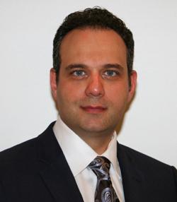 DROBG: Michael Eshaghian, MD