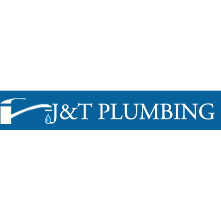Plumbers in NE Bellevue 68123 J & T Plumbing 14909 S 27th St  (402)292-0777
