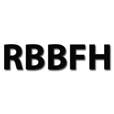 Roberts-Blue-Barnett Funeral Home