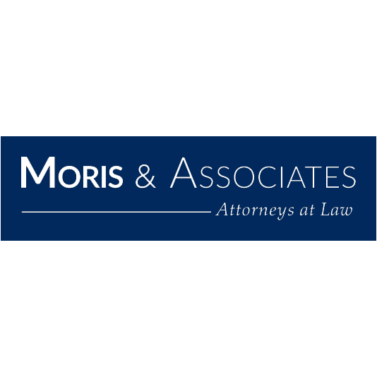 Moris & Associates